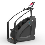 Тренажер Stairmill AnyFit AI-5